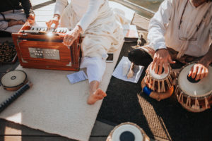 Aquarian Sadhana | Kundalini Yoga Grand Rapids